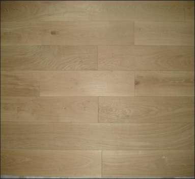 kvalitet af plankegulve